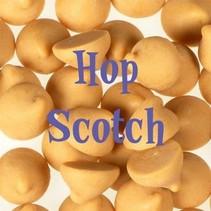 HOP SCOTCH 1ML
