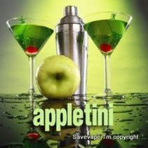 PSV APPLETINI 1ML