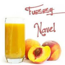 FUZZY NAVEL 1ML