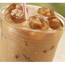 ICED FRAPPE 1ML