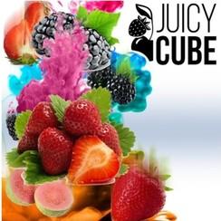 JUICE CUBE