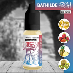 BATHILDE FRESH