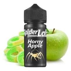 HORNY APPLE