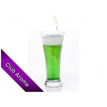 WALDMEISTER CLASSIC