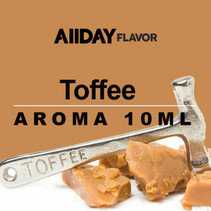 TOFFEE 10 ML