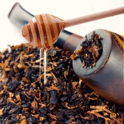 BLACK HONEY TABACCO