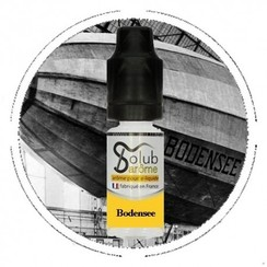 BODENSEE 30 ML