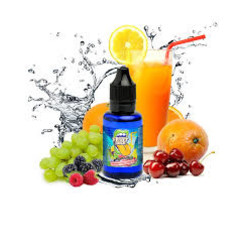 FRUIT JUICE 10 OR 30 ML