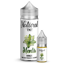 MINZE 10 ML