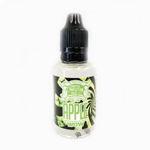APPLE WOW 30 ML