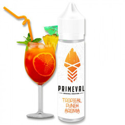 TROPICAL PUNCH  12 ML