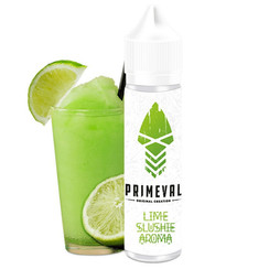 LIME SLUSHIE 12 ML