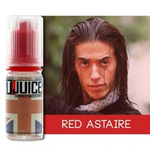 RED ASTAIRE 30 ML