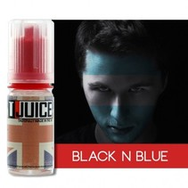 BLACK `N BLUE 30 ML