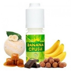 BANANA CRUSH