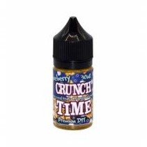 BLUEBERRY 30 ML