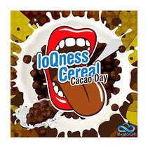 LOQNESS CEREAL