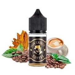 COFFEE 30 ML