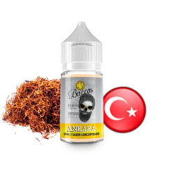 3BACCOS - ANKARA  30 ML