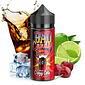 BAD CANDY CRAZY COLA 20 ML