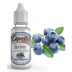 BLUEBERRY 1ML