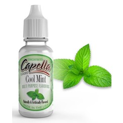 COOL MINT 1ML