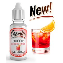 GRENADINE 1 ML