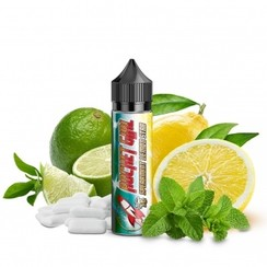 SPEARMINT LEMON STAR 15 ML
