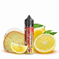 LUNAR LEMON CAKE 15 ML