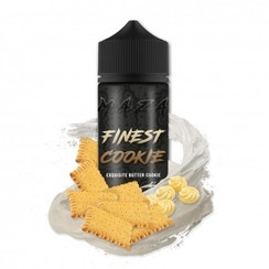 FINEST COOKIE 20 ML