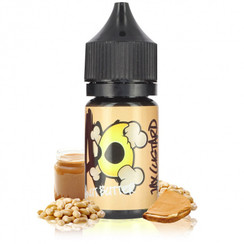 PEANUT BUTTER 30 ML