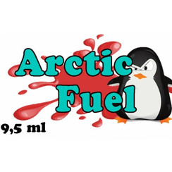 ARTIC FUEL  COPSA