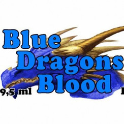 BLUE DRAGONS BLOOD COPSA