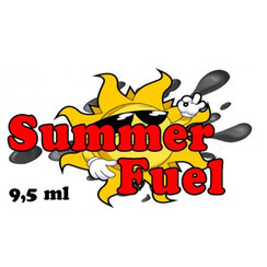 SUMMER FUEL COPSA