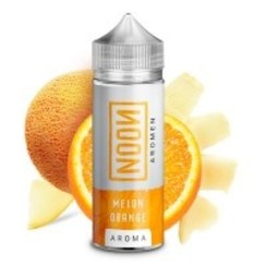 MELON ORANGE 15 ML