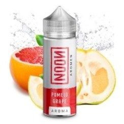 POMELO GRAPE 15 ML