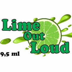 LIME OUT LOUD