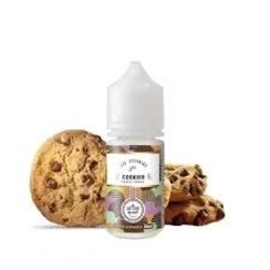 COOKIE FEVES DE TONKA 30 ML