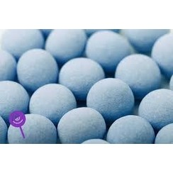 SOUR BALL CANDY