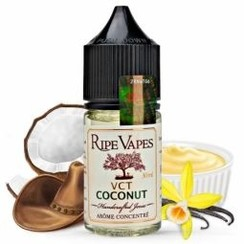 VCT COCONUT 30 ML