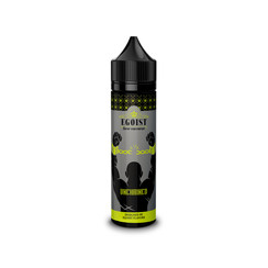 UNCHAINED 20ML