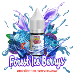 FOREST ICE BERRYS