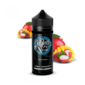 RUTHLESS RISE 30 ML
