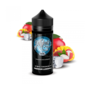 RUTHLESS RISE ON ICE 30 ML