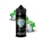 RUTHLESS SWAMP THANG ON ICE 30 ML