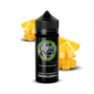 RUTHLESS JUNGLE FIVER 30 ML