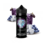 RUTHLESS GRAPE DRINK ONE ICE 30 ML