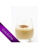 IRISH CREAM 1ML