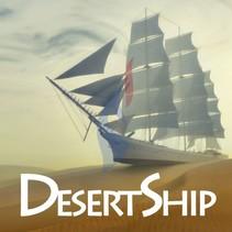 TAFEL SHIP