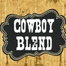 COWBOY BLEND